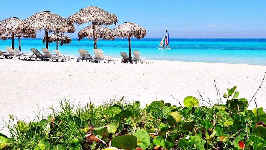 cuba-varadero-beach